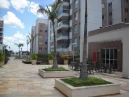 Apartamento com 3 dormitórios à venda, 71 m² por R$ 425.000