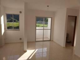 Apartamento Pronto com entrada parcelada