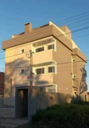 JD 73 - Cobertura com 03 quartos sendo 02 suítes em Itajuba - Barra Velha