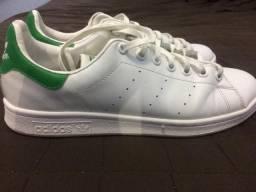 Roupas e calçados Masculinos - Betânia 68f260ea437cc