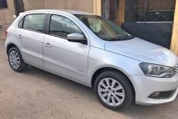 Vw - Volkswagen Gol 1.6 ITrend 14/14 - 2014