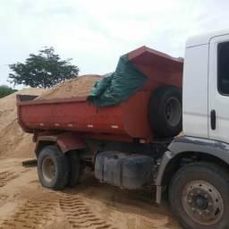 Materiais do Chicão Areia 991252250