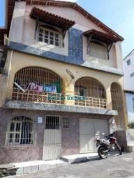 Aluga-se Apartamento no bairro Wilson Brito em Teixeira de Freitas-BA