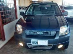 Ford Ecosport XLS 1.6 Multimidia Completo 2005 - 2005