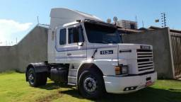 Scania T113 360 - 1992
