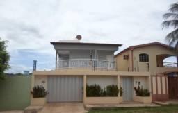 Casa Ipueiras