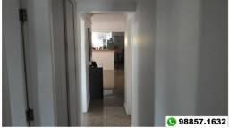 Apartamento no vila união excelente acabamento e localização oportunidade,ligue agora!