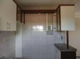 Otimo apartamento na Maraponga