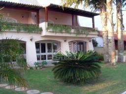Casa com 5 dormitórios à venda, 660 m² por R$ 1.700.000,00 - Praia Linda - São Pedro da Al