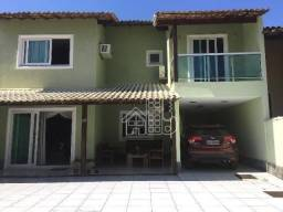 Casa com 4 dormitórios à venda, 200 m² por R$ 990.000,00 - Várzea das Moças - Niterói/RJ
