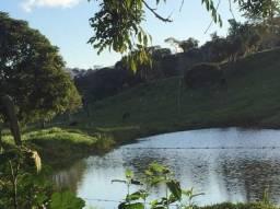 Fazenda pecuária em BR 415, proximo a Itapé/BA, 205 hectates