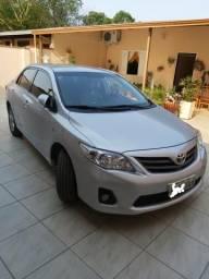 Corolla 2.0 xei 2014 - 2014