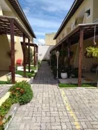 Village 2 suítes em Ipitanga oportunidade