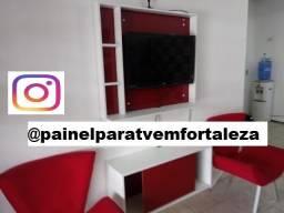 Painel para tv frete e instalação gratis deixamos sua tv no painel