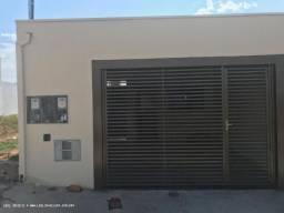 Casa Para Aluga Bairro: Jardim Itacare Imobiliaria Leal Imoveis 183903-1020