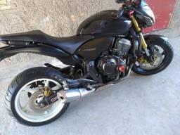 Hornet 2011 - 2011