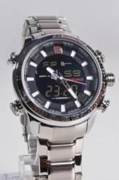de634c16f32 Relógio Importado