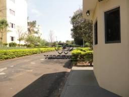 Apartamento à venda com 2 dormitórios em Jardim residencial paraiso, Araraquara cod:4919