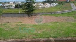 Terreno à venda em Green place, Macaé cod:340