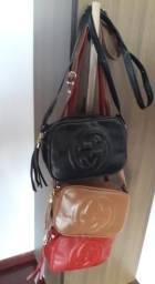 472ccfd1d Bolsas, malas e mochilas no Brasil - Página 72 | OLX