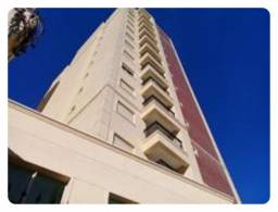 Apartamento à venda com 1 dormitórios em Santana, São paulo cod:170-IM324201