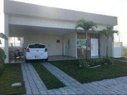 AP243 - cd Casa Terras Alphaville-1 - 3/4 , 2 suítes, 3vgs, 154m² - 79 9 9933-8677
