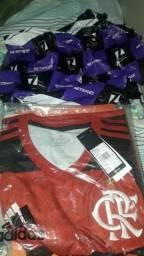 Camisa original do Flamengo 2020