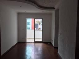 Apartamento à venda com 3 dormitórios em São luiz, Belo horizonte cod:3871