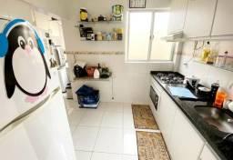 Vendo ou Permuto Apartamento com 3 Dormitórios por Casa no Campeche