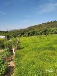 8046 | chácara à venda em zona rural, araruna