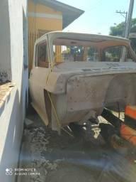 C10 pra restaurar