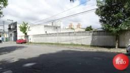 Terreno para alugar com 1 dormitórios em Vila maria, São paulo cod:190604