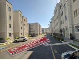 PRV 24 Vendo Parque Valence apartamentos 2qts lazer pronto pra morar