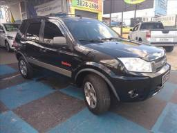 Ford Ecosport 1.6 Xlt Freestyle 8v - 2009