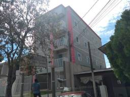 :*More em Curitiba!!! financiamento pelo programa minha casa minha vida
