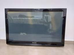 TV Plasma 42 Panasonic Viera HD