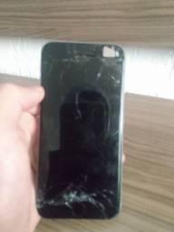 iPhone 6 s 200 R$