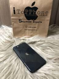 Iphone SE 2020 garantia Apple até 05/2021