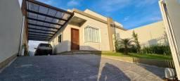 Ótima casa a venda em Canelinha SC!!!