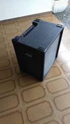 Cubo Staner GS150 15 polegadas