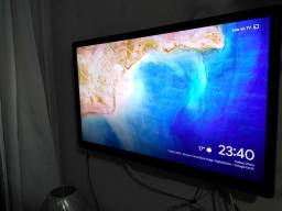 Tv 32 polegadas smart Full HD Philco TROCO POR PS4