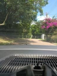 Terreno 9.20x40 na vila jardim a 5 minutos do shoping iguatemi