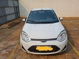 Fiesta Sedan 2012/12 - Completaço