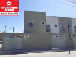 JES 005. Casa duplex perto de Laranjeiras em Serra