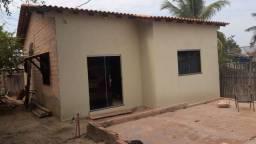 Vendo Casa em Mojui dos Campos