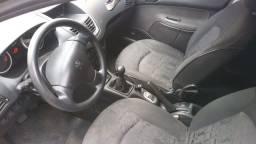Peugeot sw xr 207 completo