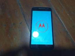 Moto g4 play   aceito cartão debito e crédito (aceito proposta em dinheiro)