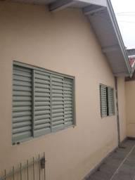 Alugo Casa no Rasi.