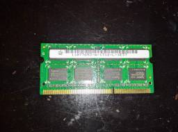 MEMORIA RAM DDR3 4GB 1066MHZ