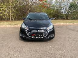 Hyundai hb20s 1.6 Flex